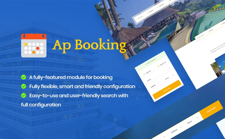 ap-booking-prestashop-module