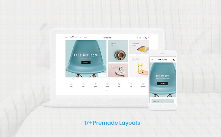 at-unique-shopify-theme