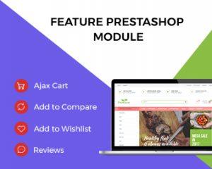 ap-feature-prestashop-module