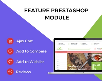ap-feature-prestashop-module