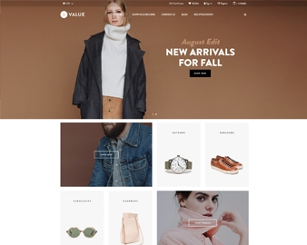 ap-value-bigcommerce-theme