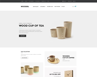preview Ap_Wooden