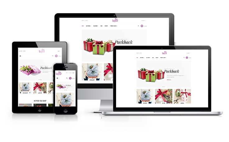 ap-surprise-prestashop-theme
