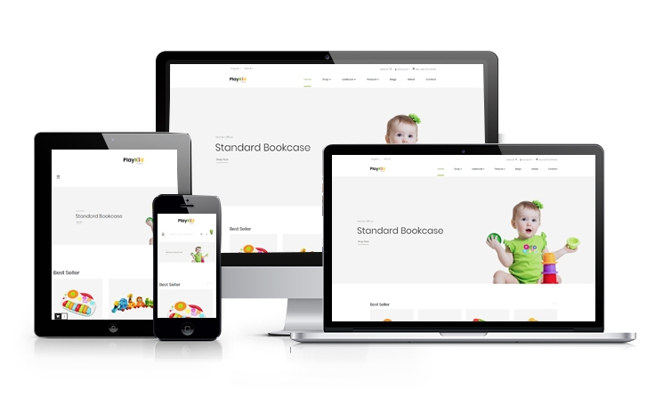ap-kidplay-responsive-prestashop-1.7-theme-kid-toy