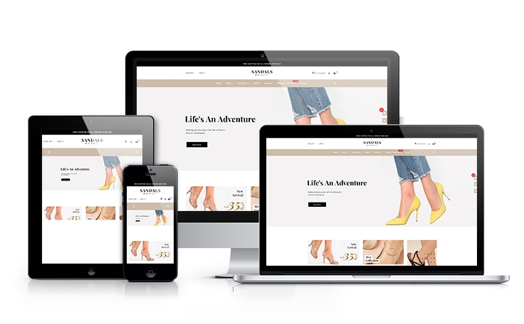 ap-sandals-responsive-prestashop-1.7-theme-fashion-shoes-sandals