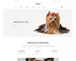 ap-mascota-dogs-pets-grooming-prestashop-theme