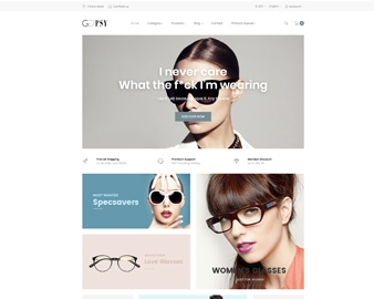 ap-spy-the-best-glasses-store-for-prestashop-1.7-theme