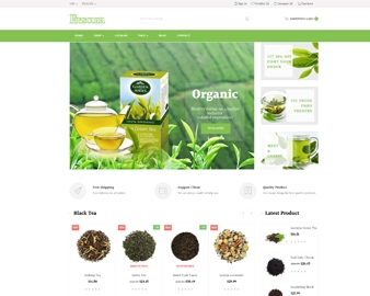 ap-frescura-the-best-prestashop-theme-for-herbal-tea-organic-food