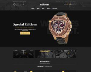 ap-watch-shopify-theme