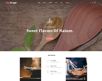ap-dinner-the-best-restaurant-warehouse-prestashop-theme