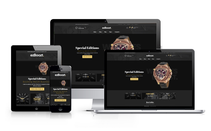 ap-watch-shopify-theme