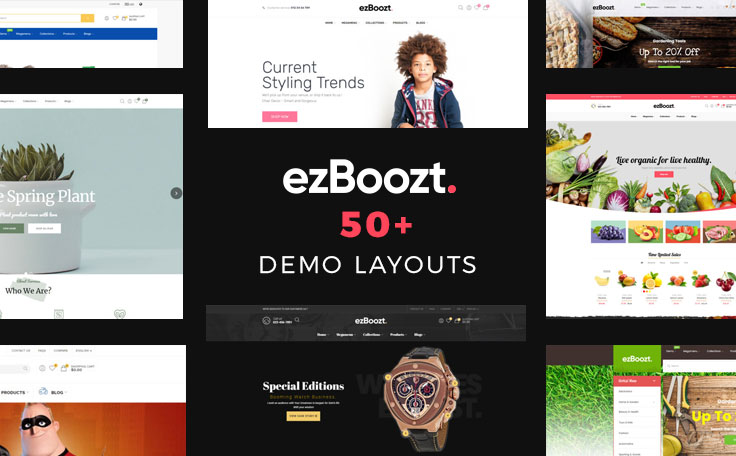 Ap ezBoozt, ajax lazy load, ajax product filter, color swatch, color swatches, dropshipping, fashion, fashion template, furniture, gdpr compliant, handmade