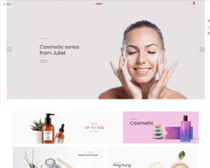 ap juliet best prestashop theme