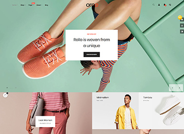 oreo-fashion-template-prestashop