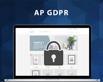 gdpr prestashop module for the general data protection regulation