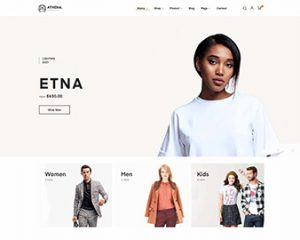 Athena Fashion - Clothes & Shoes, Jewelry